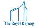 The Royal Rayong Logo